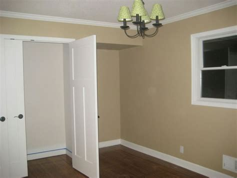 380 best images about picking paint on paint colors shaker beige and