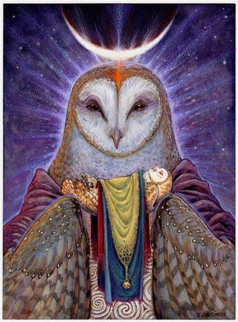 owl symbolism pure spirit 137 best images about totem animals on pinterest spirit