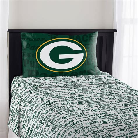 Green Bay Packers Bathroom Accessories Green Bay Packers Bathroom Accessories 28 Images Nfl Green Bay Packers 6pc Bathroom