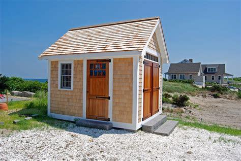 salt spray sheds custom built sheds custom garden sheds salt spray sheds