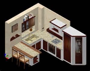 software progettazione cucina cucina ad angolo dwg design casa creativa e mobili