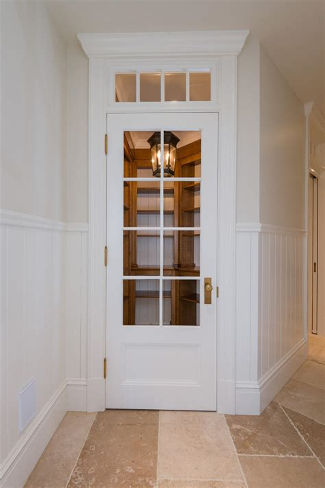 walk in pantry door studio design gallery best design