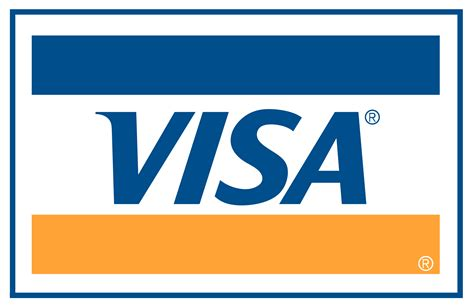 Visa Debit Gift Card - payment terms sos for windows
