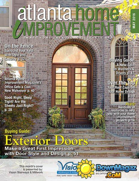 atlanta home improvement may 2016 187 pdf
