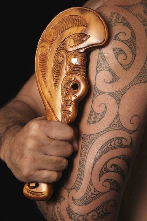 carved tattoo ta moko don t take this at value