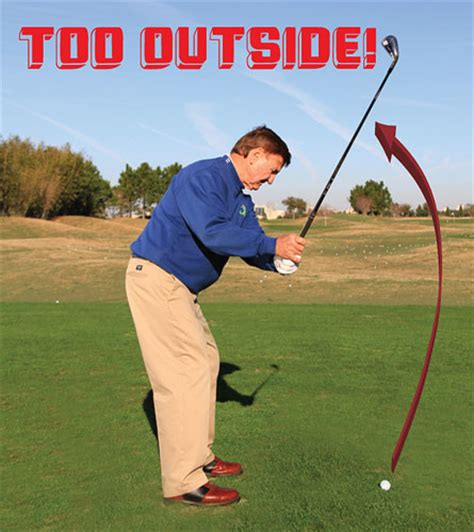 in to in golf swing build an athletic golf swing golf tips magazine