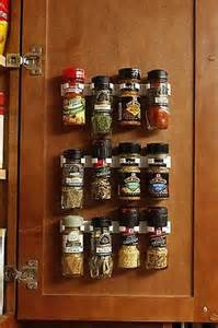 the door spice racks diy spice rack and ideas guide patterns
