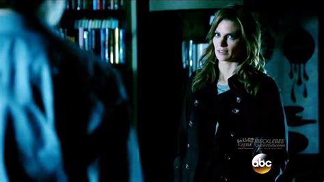 Hell S Kitchen Season 11 Episode 21 by Castle 8x21 Opening Of Beckett Castle And Hell To Pay Season 8 Episode 21