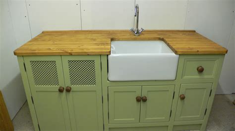 sink units for kitchens sink units 004 the olive branch kitchens ltd the olive