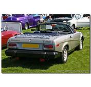 Triumph TR8  Pinterest Cars British Car And