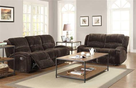 recliner sofa deals aecagra org