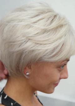 5 perfect and fresh haircut ideas for thin hair hair world
