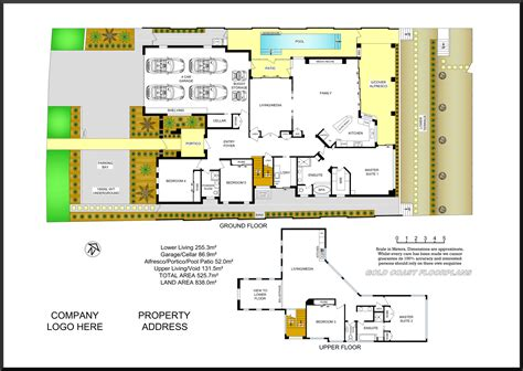 garden home floor plans gold coast floor plans exle floor plans