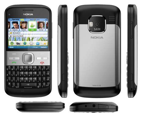 Baterai Hp Samsung Monte by Spesifikasi Handphone Spesifikasi Hp Handphone Dan Ponsel