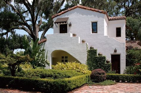spanish colonial revival 1000 ideas about colonial style homes on pinterest colonial spanish colonial and dutch colonial