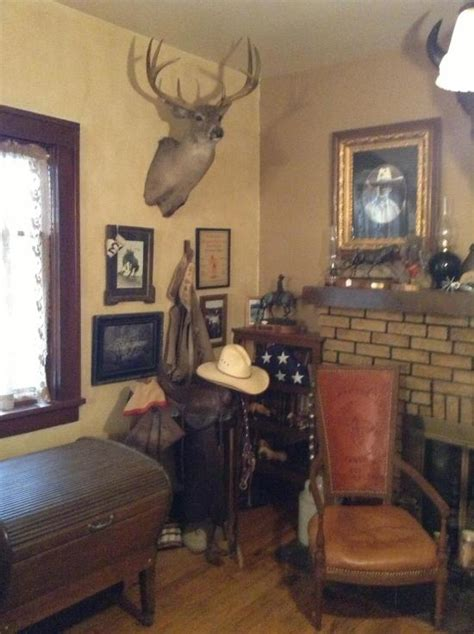 madison bed and breakfast madison ranch bed and breakfast rapid city sd b b anmeldelser tripadvisor