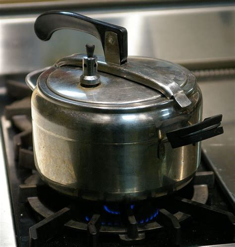 pressure cooking on pressure cooker williams sonoma store pulls pressure cookers from shelves