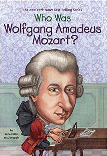 mozart biography book pdf who was wolfgang amadeus mozart ebooks