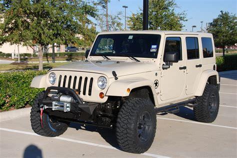sand jeep wrangler mojave sand jeep wrangler unlimited project