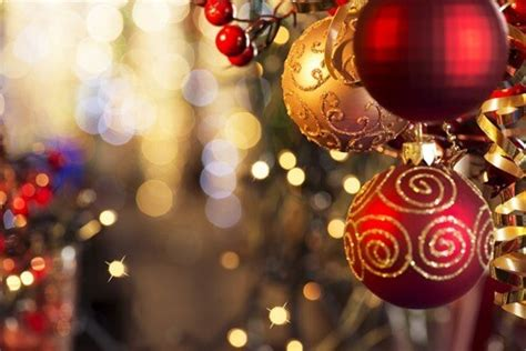 get your home ready for budget friendly tips to get your home ready for the holidays