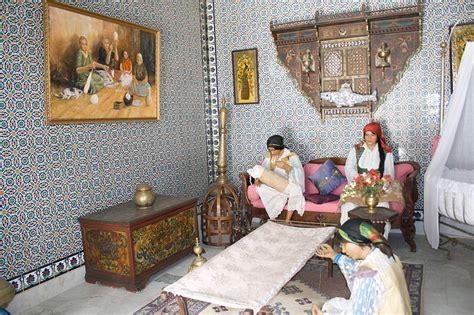 foyer bardo 1 les mus 233 es en tunisie