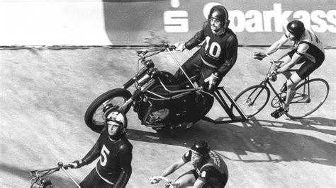 milanetti sofa milanetti 1961 bike pacemaker race