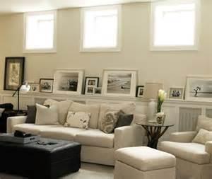 Small Bedroom Window Treatment Ideas » Home Design 2017