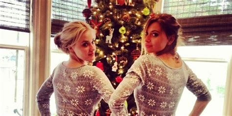 uk celebrities born on christmas day these celebrities wearing pajamas will make you feel festive