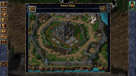 baldur s gate android baldur s gate enhanced edition for android 2018 baldur s gate enhanced edition ouch