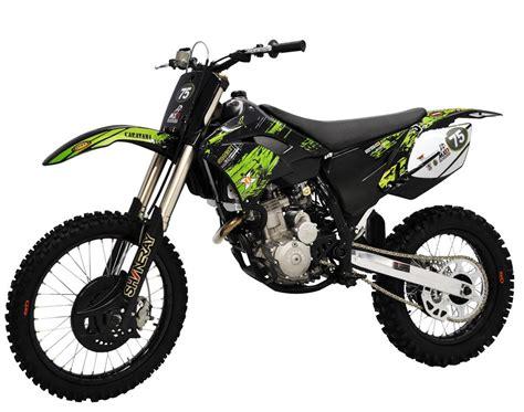 xy motor shineray motocross moto zombdrive