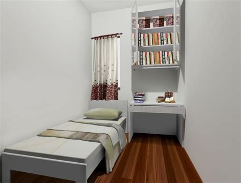 bedrooms great art design build pte