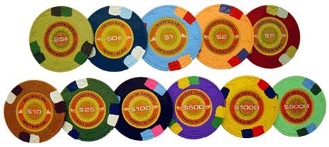 clay poker chips  casino chip sets  buypokerchipscom