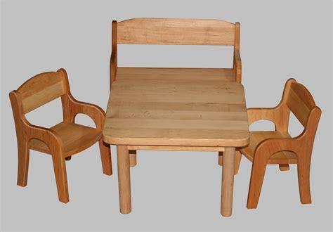 stuhl und tisch stuhl und tisch 18 deutsche dekor 2017 kaufen