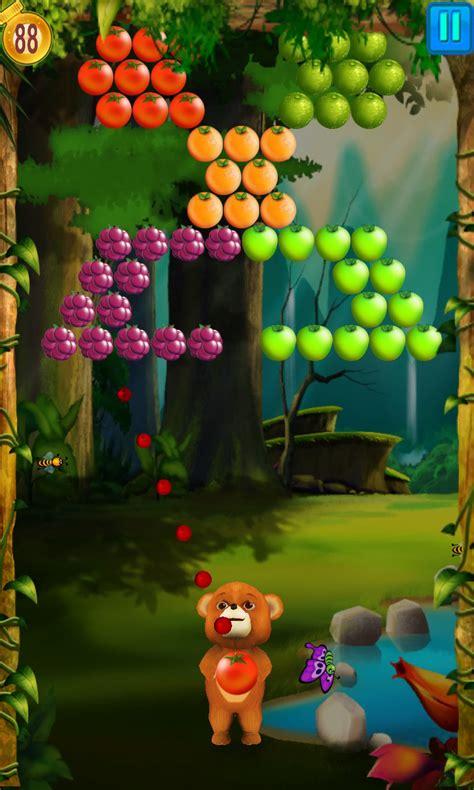 nokia lumia game bubble breaker download best nokia peaors bubble shooter for nokia lumia 520 2018 free