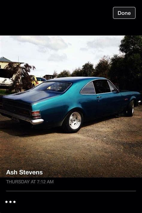 holden muscle car 1000 ideas about aussie muscle cars on pinterest holden
