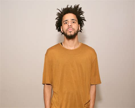 j cole hairstyle 2014 j cole s 2014 forest hills drive has sold over a