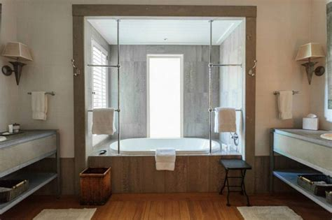 hotel bathroom design top hotel bathrooms designs in the world inspiration and