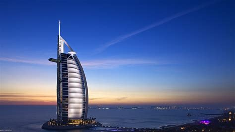 al burj burj al arab wallpapers images photos pictures backgrounds