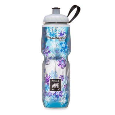 buy water infuser bottle from bed bath beyond