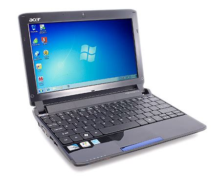 Laptop Acer One 14 Series acer aspire 5741g 434g50mn notebookcheck net external reviews