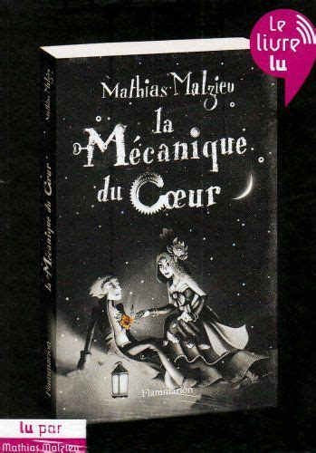 livre audio jean pierre marielle 109 best mes livres audio images on pinterest audio