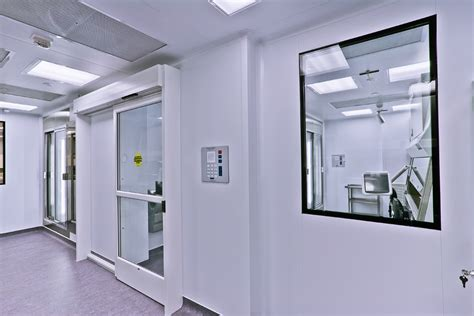 usp 797 clean room cleanroom design engineering manufacturing and installationclean rooms west inc