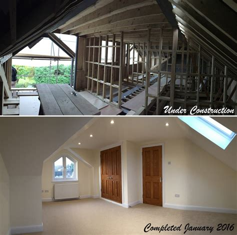 loft conversion 2 bedrooms loft conversion 2 bedrooms keeps architect joaquin
