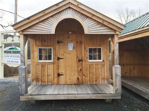 prefab cabins   jamaica cottage shop