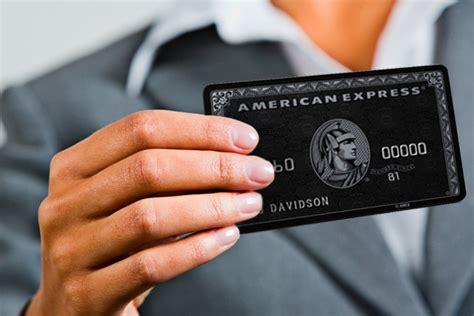 htm express kredit jelang ramadhan dan idul fitri bisnis kartu kredit
