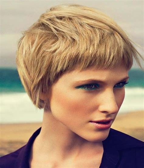 perky pixie cuts 17 best images about hair jewelry style on pinterest