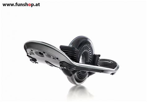 hoverboard kaufen hoverboard funshop kingsong evolve sxt ninebot gotway