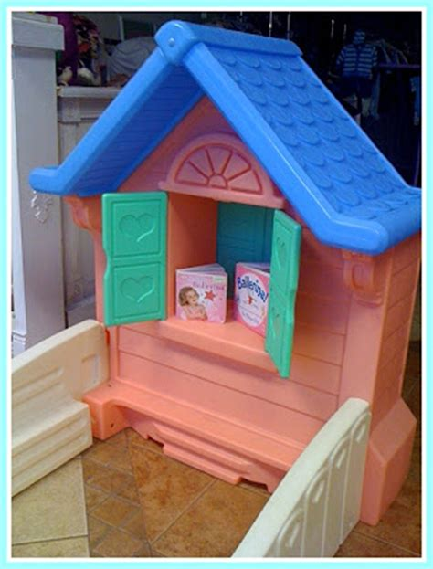 little tikes cottage bed kids grow cottage bed