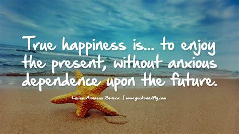 Seneca Quotes On Happiness. QuotesGram
