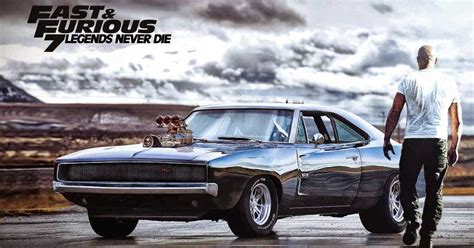 film fast and furious 8 subtitrat in romana fast and furious 7 hd online subtitrat blogu lu dan